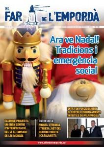 revista_n05a